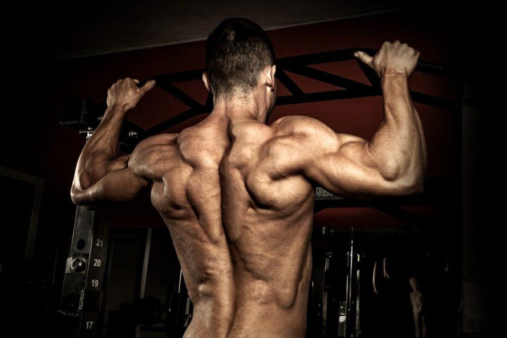El uso seguro del propionato de testosterona